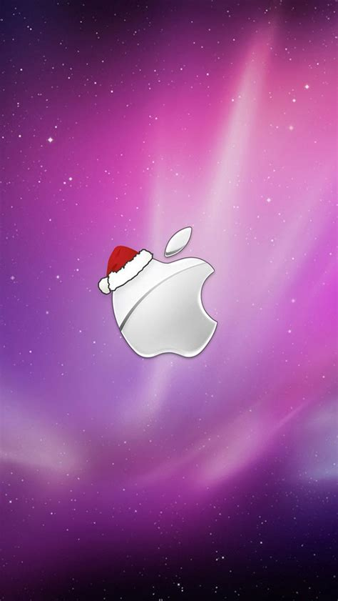 wallpaper christmas iphone 4 60 beautiful christmas iphone wallpapers free to download