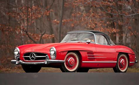inovatif cars mercedes vintage cars
