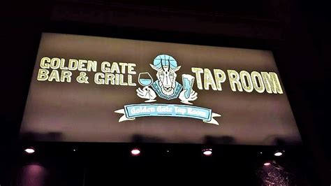 tap room gaming 20 top things to do in san francisco california