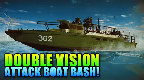 boat wrecks youtube battlefield 4 double vision attack boat wrecks youtube