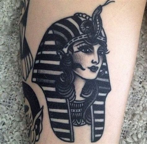 tattoo maker in egypt 40 egyptian tattoo designs for men and women
