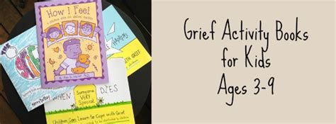 from a grieving s books what s your grief