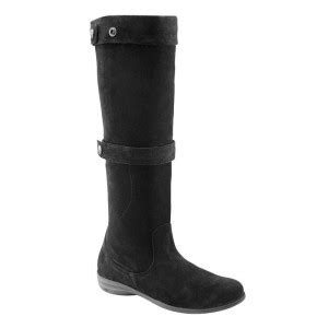 möbel twist les bottes twist up de newfeel