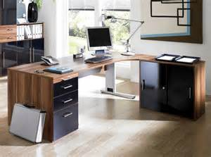 Desk Stores Near Me Office Furniture Supply Stores Near Me Exterior Of