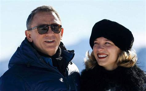 lea seydoux james bond sunglasses spectre movie review for daniel craig s james bond the