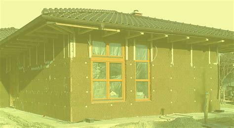 cappotti termici interni nuove costruzioni ristrutturazioni finiture d interni