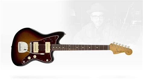 Gitar Akustik Guitar Acoustic Takamine Ed2fc Original guitar electric fender www imgkid the image kid
