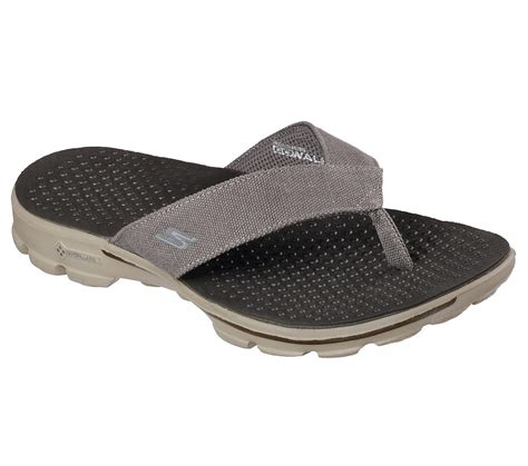 Skechers Getaway by Buy Skechers Skechers Gowalk 3 Wind Surf Skechers