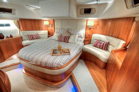 Yacht Interior Fabrics boat interior fabric boats