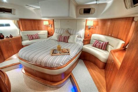 Boat Interior Fabric boat interior fabric boats