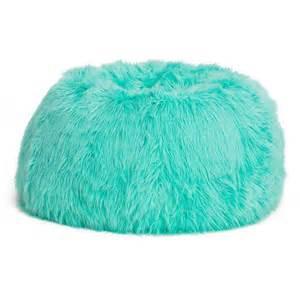 Big Fluffy Bean Bag Chairs Legit Fluffy Bag H O M E