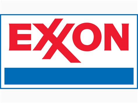 exxon mobil corporation exxon mobil corporation nyse xom to increase production