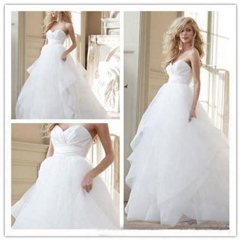 cheap plus size corset wedding dresses cheap hayley organza wedding dresses 2015