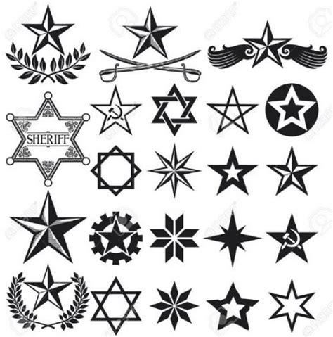 plantillas de tatuajes f 193 ciles mioestilo 2018