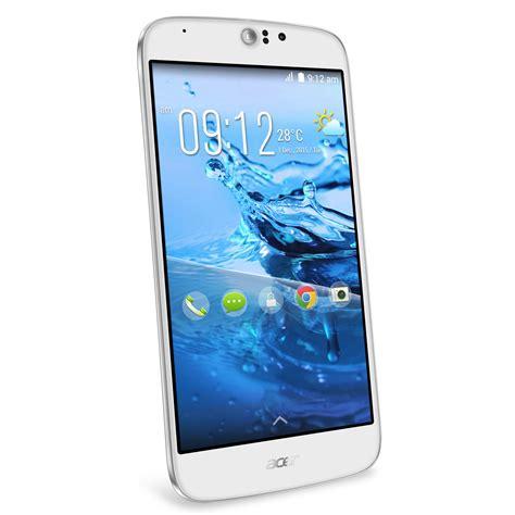 acer android mobile acer liquid jade z blanc mobile smartphone acer sur