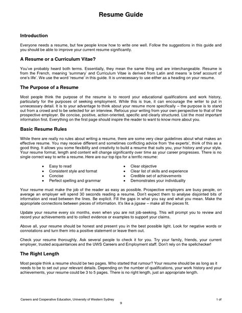 Resume Building Tips Pdf Icu Rn Resume Template Unique Resume Builder No Experience Resume Builder Ats Resume Template