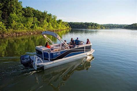 g3 boats clayton ny 2017 g3 v20c 20 foot 2017 pontoon deck boat in clayton