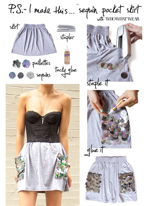 Diy Clothing Ideas by Diy Clothes Ideas Modern Magazin