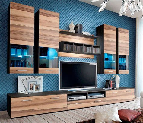 modern built in tv wall unit designs wall units stunning wall unit for tv tv cabinet designs
