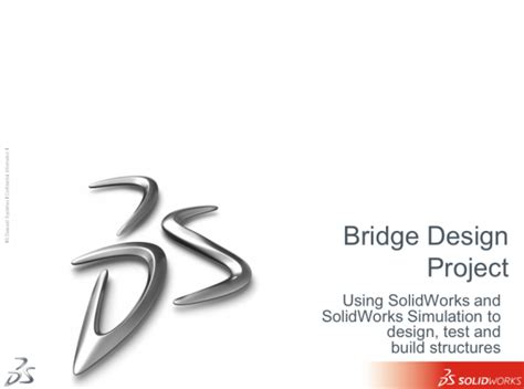 project management for education the bridge to 21st century learning books ate central bridge design project using solidworks to