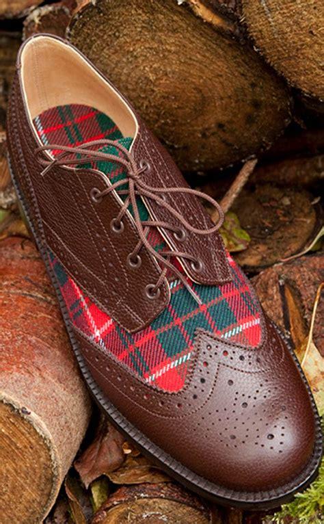 Handmade Shoes Scotland - you are here home mens wear shoes socks brogues shoes