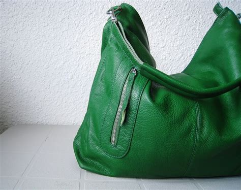 Fossil Keely Tote Green By Viniput 1000 ideas about green on color