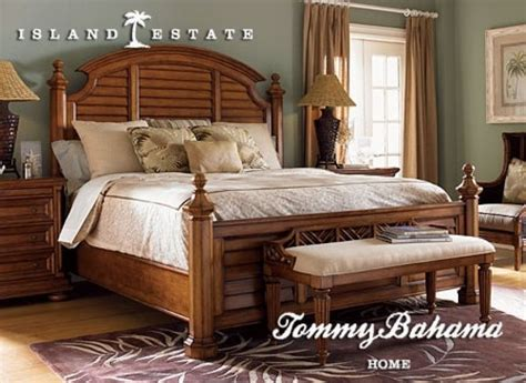 tommy bahama bedroom decorating ideas the 25 best tropical bedroom benches ideas on pinterest