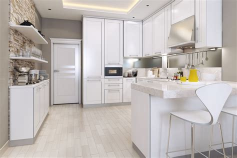 moderne küchen ideen nauhuri moderne k 252 chen ideen neuesten design