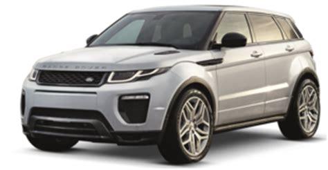 al volante prezzi usato land rover auto storia marca listino prezzi modelli