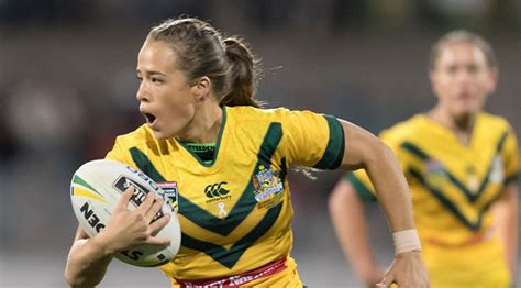 Jillaroos name squad for World Cup - Asia Pacific Rugby ... Jillaroos