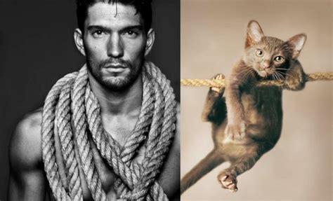 uomini nudi sotto la doccia uomini o gatti chi vincer 224