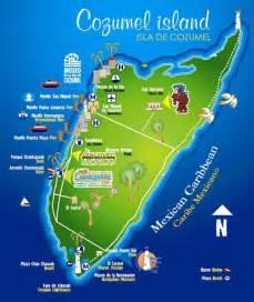 Rent A Car Port Of Miami Discover Cozumel Nexus Tours Blog