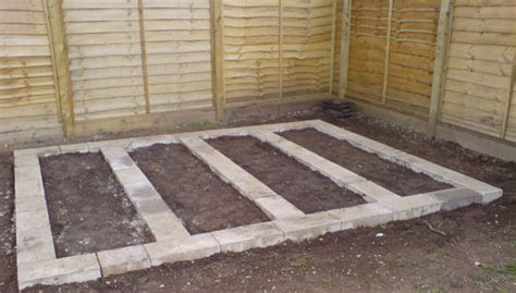 Shed Bases Uk by Shed Bases In Reading Berkshire Ian Varndell Ltd