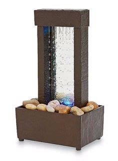 polyresin tabletop fountain feng shui home pinterest indoor water fountain i love them all for my home