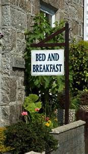 bed and breakfast new year s number of homeless families living in b b accommodation up