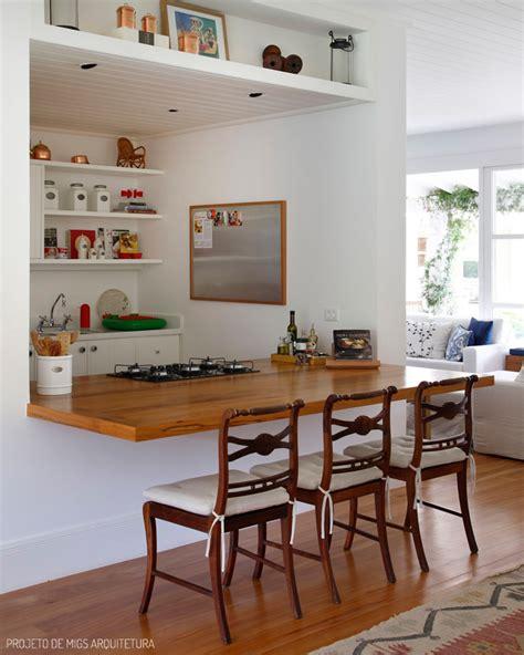 Living Room Alternative Uses Manual Da Cozinha Compacta Casa De Valentina
