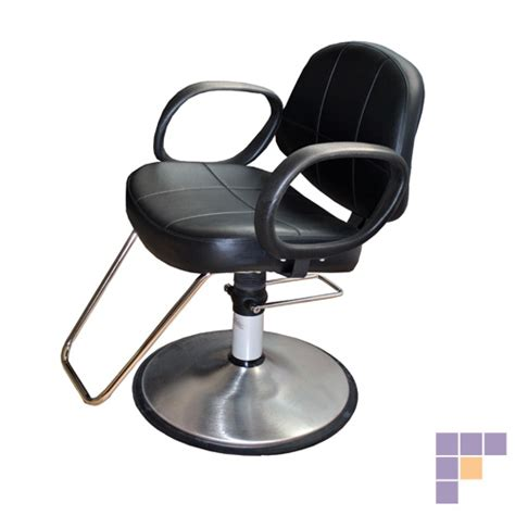 belvedere salon chairs belvedere hton styling chair styling chairs