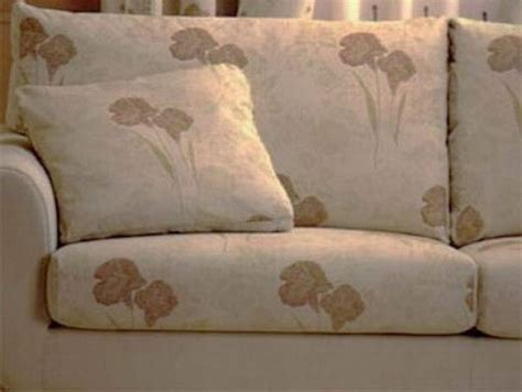 sofa cleaning service price couch cleaning service cost 28 images pacific carpet