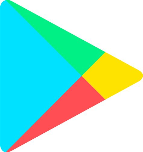 Play Store Website Android Apps Can Installed From Laptop By Play