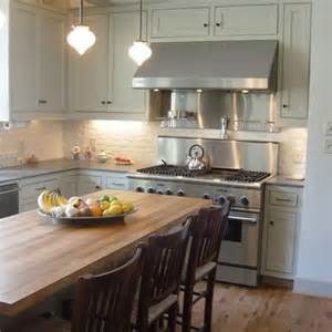 gray brick backsplash faux brick hardboard backsplash faux real we gray cabinets and bricks