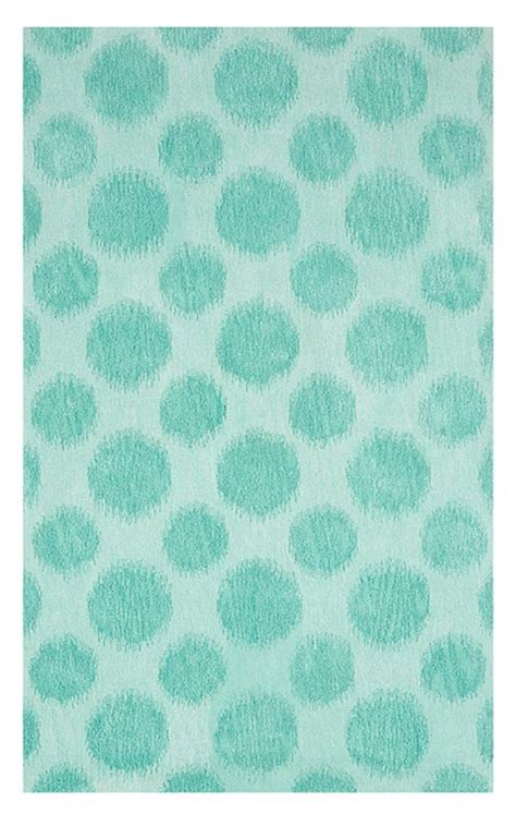 Ikat Kitchen Rug Ikat Kitchen Rug Kitchen Rugs For Kitchen D 233 Cor Shop Ikat Kitchen Rugs Alamode Ikat Mats