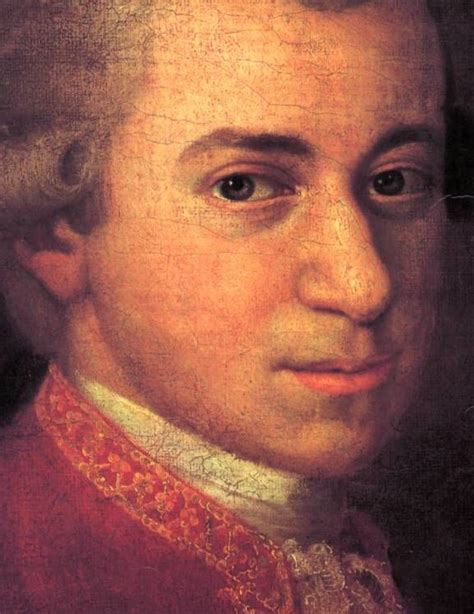 Wolfgang Amadeus Mozart Biography Tagalog | wolfgang amadeus mozart composers cantorion free
