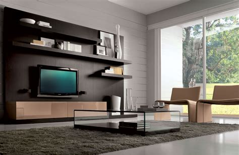 living room center bedford indiana centre tables for living rooms glass table bases for