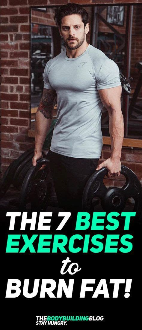 The Best Routine For Burning by Top 7 Best Cardio Exercises To Burn Cardio