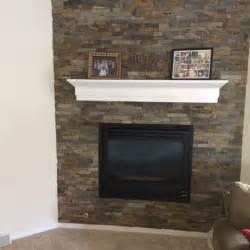 shelves next to fireplace custom fireplace mantels and floating shelves by floating shelves next to fireplace wf