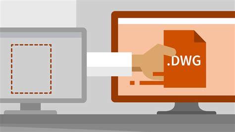 Interior Design Online Courses Classes Training Autocad For Interior Design Course