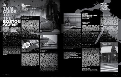 magazine layout wikipedia tastemakers magazine nicki minaj remains flawless and