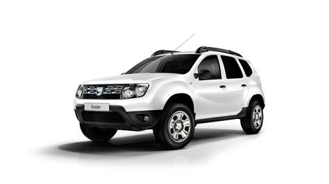 renault dacia 2016 duster car song free download duster car song free