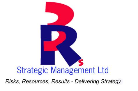 For Business 1 Rachmell Vazokiray Limited 3rs strategic management ltd reporting for business ltdreporting for business ltd