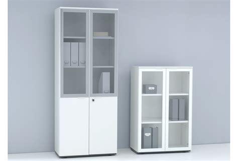 dromeas bookcases melamine bookcases